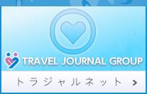 虎JAL网络